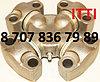 Крестовина Т160 ZL50G 860113530