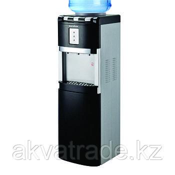 Диспенсер для воды Evrobox - 90LA