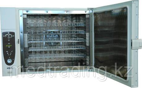 Шкаф сухо-тепловой ШСТ-ГП-40-400,  ШСТ-ГП-40-410, ШСТ-ГП-80-410, ШСТ-ГП-80-400, фото 2