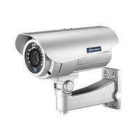 Цилиндрическая видеокамера Surveon CAM3361