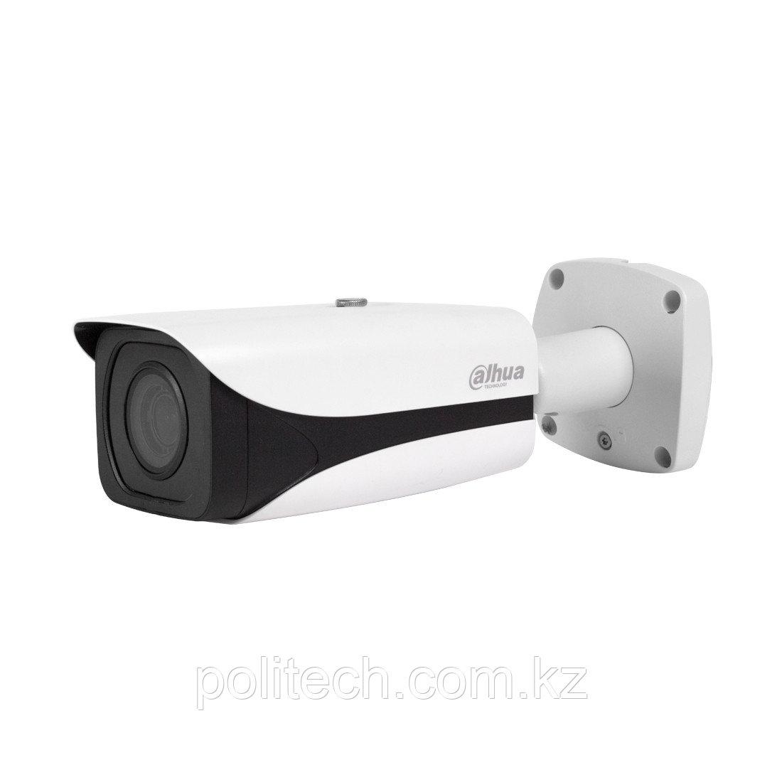 Цилиндрическая видеокамера Dahua DH-IPC-HFW8231EP-Z