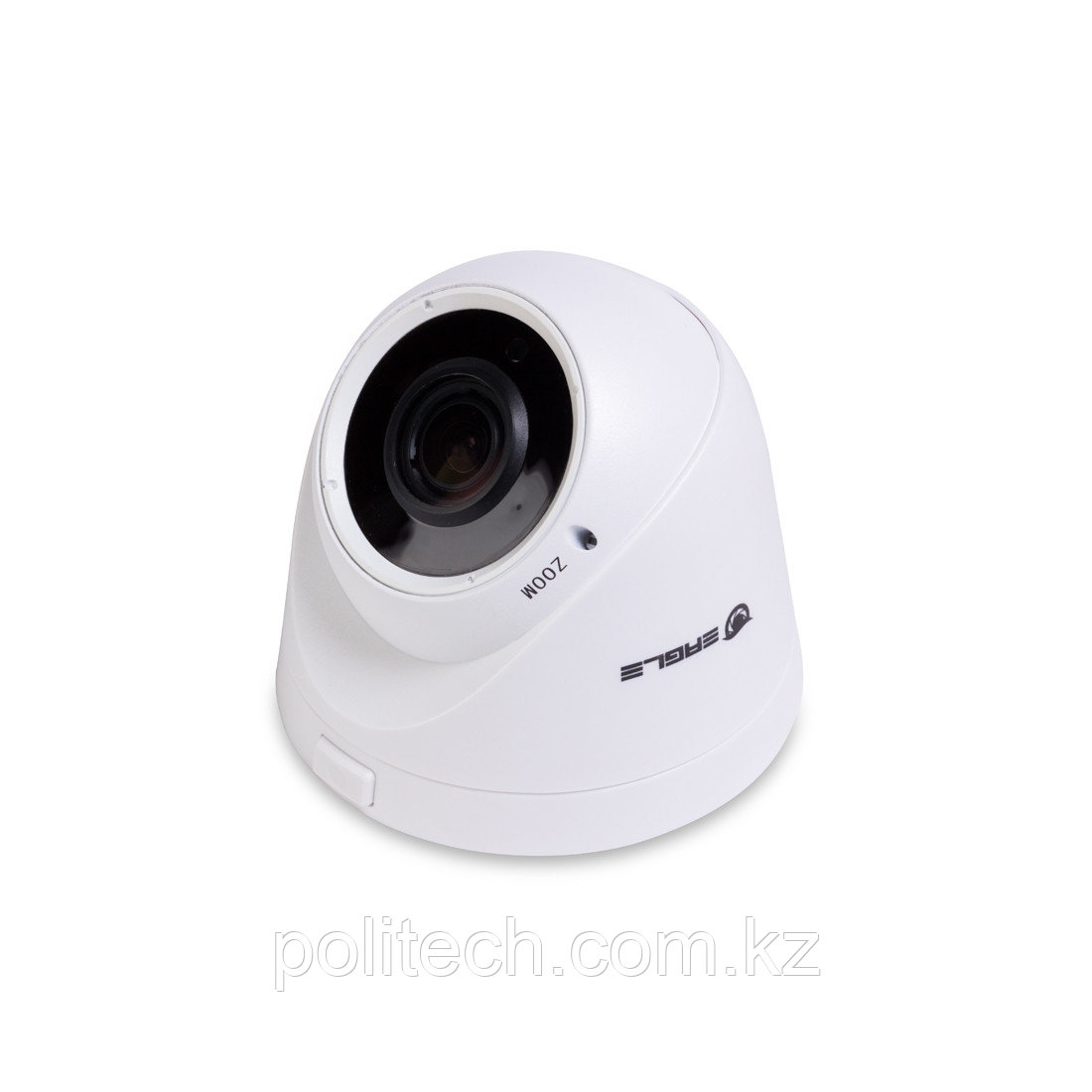 Купольная видеокамера EAGLE EGL-NDM460