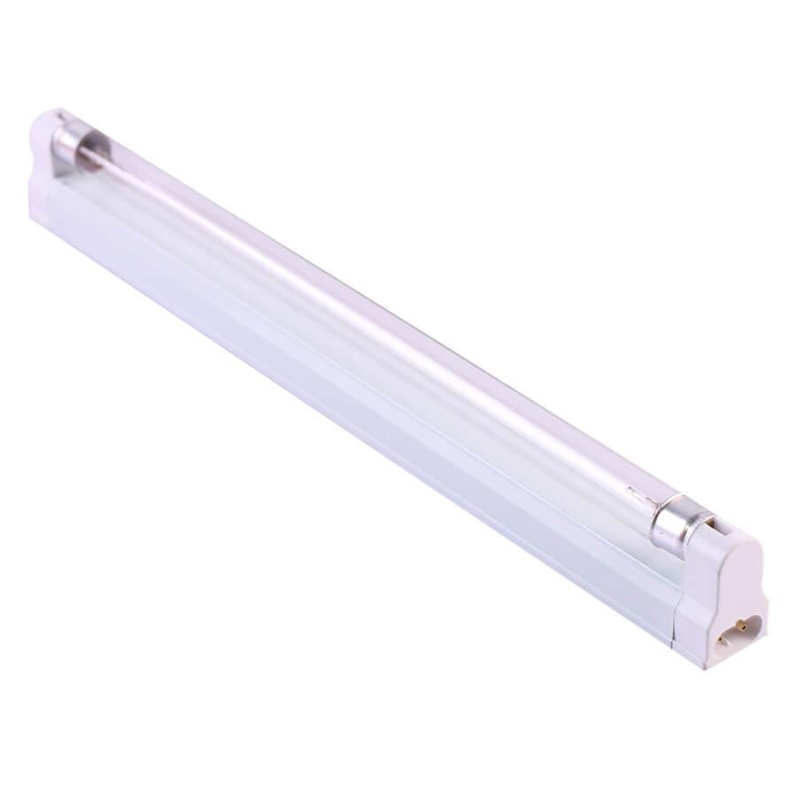 Светильник ультрафиолетовый бактерицидный UGL-S03A-30W/UVCB WHITE с лампой