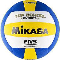 Волейбольный мяч Mikasa ISV100TS