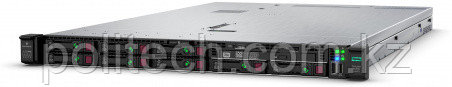 Сервер HP Enterprise DL360 Gen10 (867961-B21)