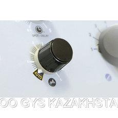 Трехвазный сварочный аппарат MAGYS 400 GR, фото 3