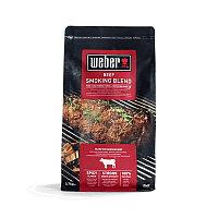 Щепа для копчения, смесь для говядины 0,7 кг