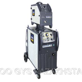 Трехфазный сварочный аппарат MAGYS 500 GR, фото 2