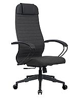 Кресло SU-1-BP (Комплект 27)