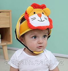 Защитные Шлемы для детей и малышей