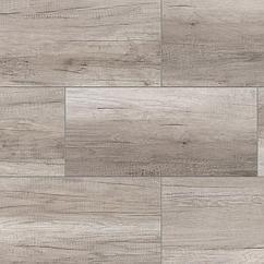 Ламинат Classen Arteo Tiles 8 Дуб Эвелин 49665