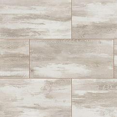 Ламинат Classen Arteo Tiles 8 Дуб Гоби 49663