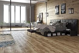 Ламинат Classen Arteo 10 XL Дуб Фьордленд 49761