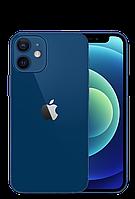 IPhone 12 Mini 64Gb Синий