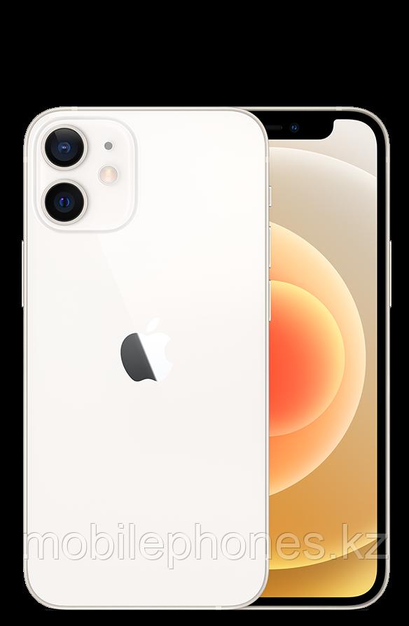 IPhone 12 Mini 128Gb Белый