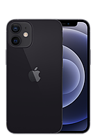 IPhone 12 Mini 256Gb Черный