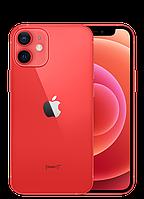 IPhone 12 Mini 256Gb Красный