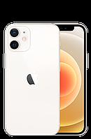 IPhone 12 Mini 256Gb Белый