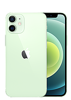 IPhone 12 Mini 256Gb Зеленый