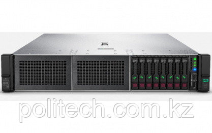 Сервер HP Enterprise DL385 Gen10 (P16692-B21)