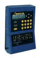 Система контроля масла JMCO 026-1980-000