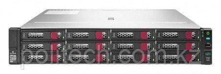 Сервер HP Enterprise DL180 Gen10 (P19563-B21)