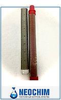 Фильтр для пистолета безвоздушного окрасочного аппарата