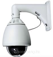 Мегапиксельная Поворотная PTZ IP камера P516