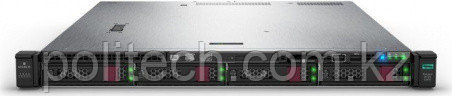 Сервер HP Enterprise DL325 Gen10 (P04646-B21)