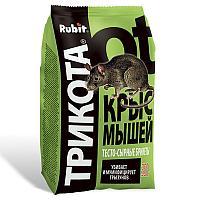 Рубит ТриКота тесто-сырные брикеты 350г