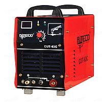 Сварочный аппарат ALTECO CUT 63 C