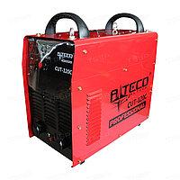 Сварочный аппарат ALTECO CUT 120 C