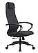 Кресло SU-1-BP (Комплект 27), фото 2