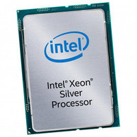 Процессор HP Enterprise (826846-B21)
