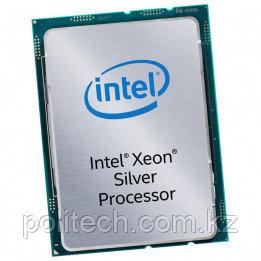 Процессор HP Enterprise (P24465-B21)