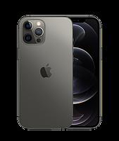 IPhone 12 Pro Max 128Gb Графитовый