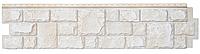 """Панель фасадная """"ЯФАСАД"""" Екатерининский камень Слоновая кость 306x1487 мм Grand Line"""