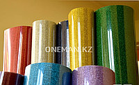 Флекс пленка глиттер (OSG Glitter), фото 1