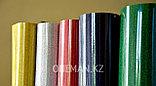 Флекс пленка глиттер (OSG Glitter), фото 2