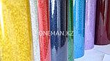 Флекс пленка глиттер (OSG Glitter), фото 3