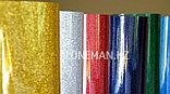 Флекс пленка глиттер (OSG Glitter), фото 5