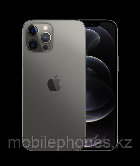 IPhone 12 Pro Max 512Gb Графитовый
