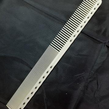 G31 комбинированная расчёска