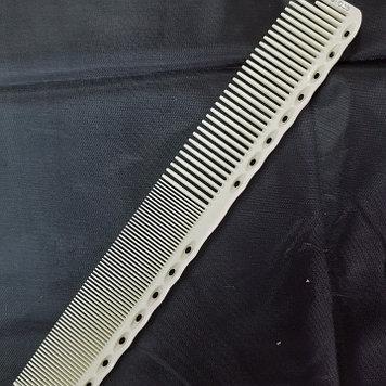 G36 комбинированная расчёска