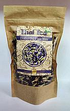 Синий чай из клитории, Тайланд 25 гр
