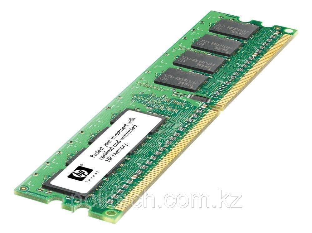 Память HP Enterprise (P19042-B21)