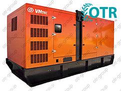 Запчасти на дизельные генераторы