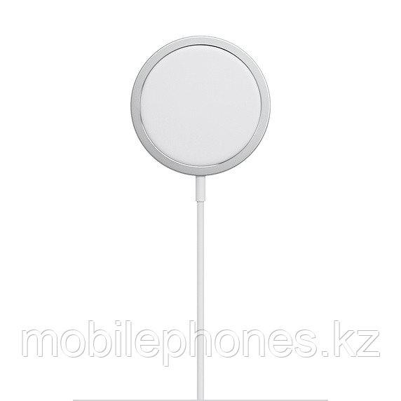 Оригинальное Зарядное устройство Apple MagSafe
