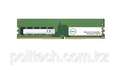 Память Dell (AA579532)