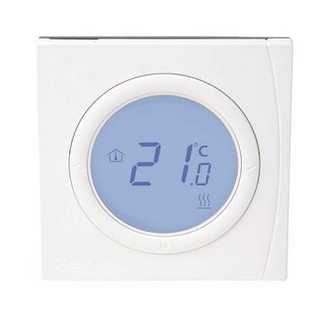 Комнатный термостат WT D
